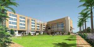 Schools near gaur city