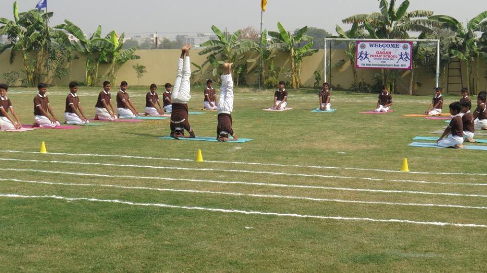 Top school in noida extension