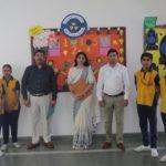 best schools in noida