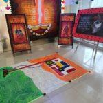 Schools in Greater Noida West
