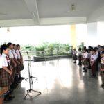 public school in noida
