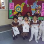 Best school in greater noida west
