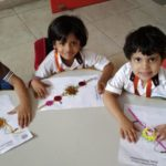 school in greater noida