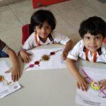 school in greater noida