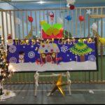 CBSE school in greater noida west