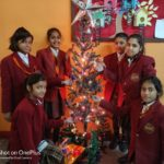 CBSE school in greater noida west