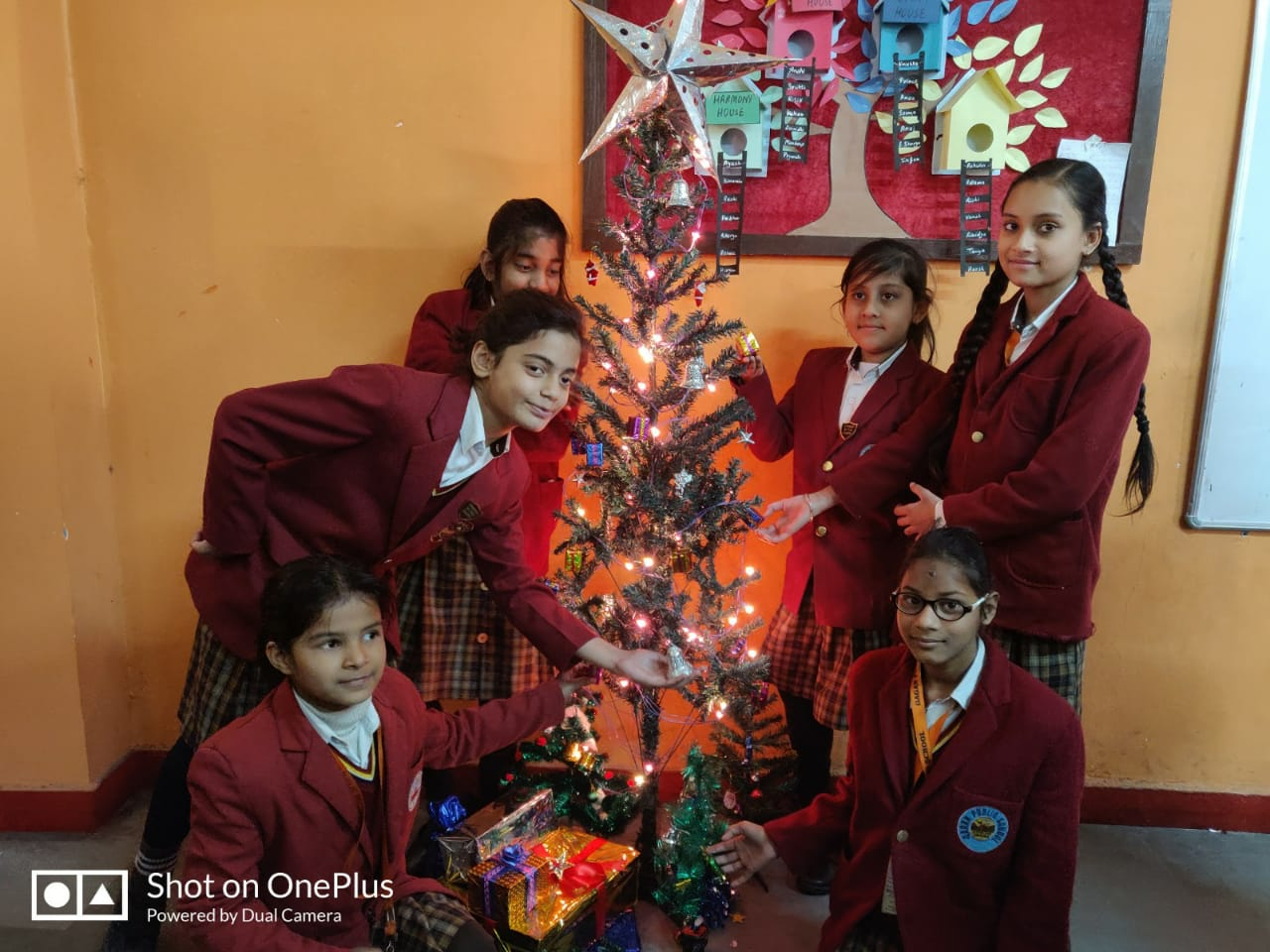 gagan public school greater noida west