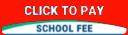 gagan public school greater noida west