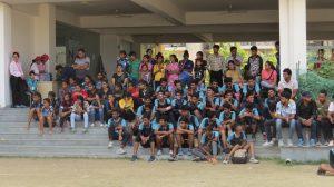 international school in noida extension